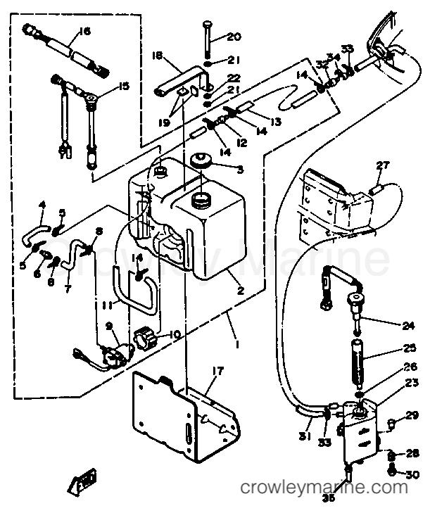 Chevy Hei Distributor Wiring Diagram Wtd Pdf For 6al To Gm 5pin Hei