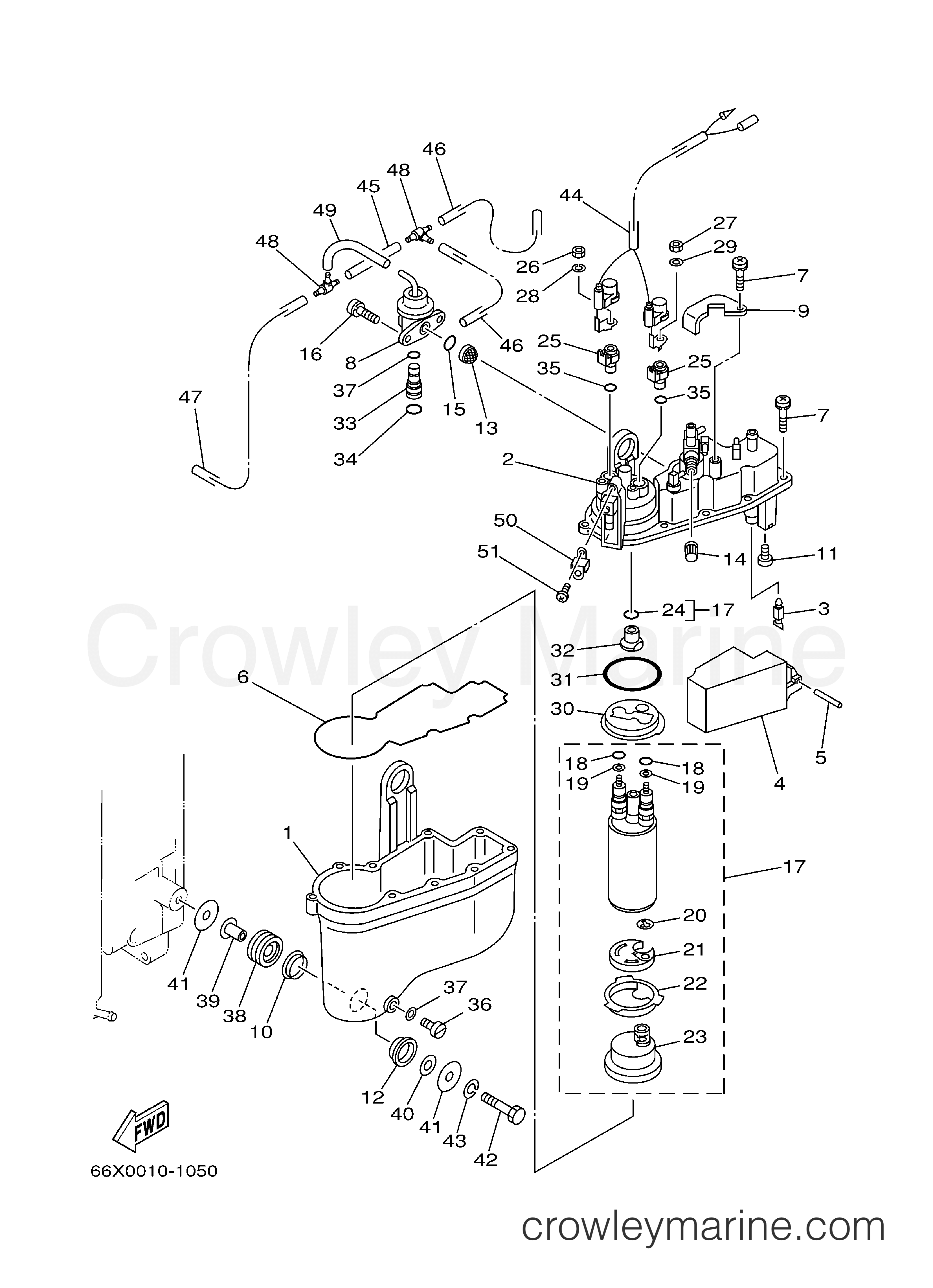 Yamaha Ox66 200 Wiring Diagram Schematics Diagrams Hpdi 2003 Grizzly 660 450 250 Weight Outboard