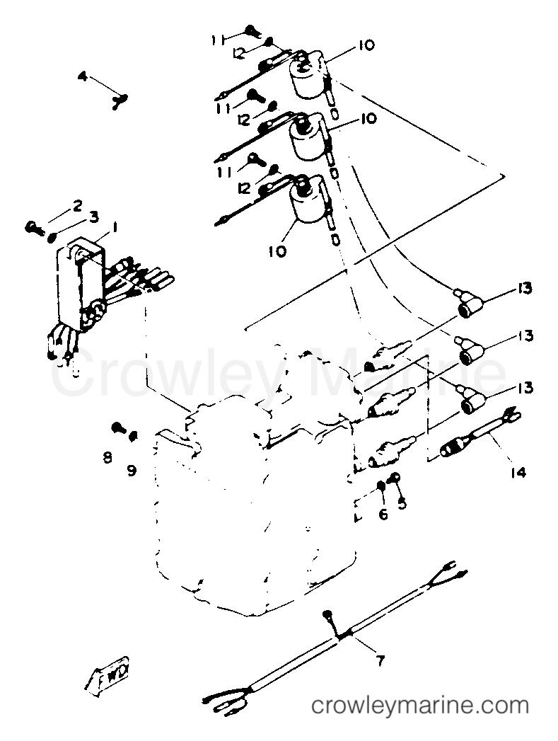 Yamaha 6j8 Wiring Diagram | Wiring Schematic Diagram on yamaha r6 engine, yamaha r6 clutch, yamaha r6 ecu, yamaha r6 chain adjustment, yamaha r6 tires, yamaha r6 schematics, yamaha r6 suspension, yamaha r6 lighting, yamaha r6 forum, yamaha r6 brakes, yamaha r6 coil, yamaha r6 battery, yamaha r6 cover, yamaha r6 water pump, yamaha r6 ignition switch, yamaha r6 power, yamaha r6 motor, yamaha r6 wheels, yamaha r6 frame, suzuki c50 wiring diagram,