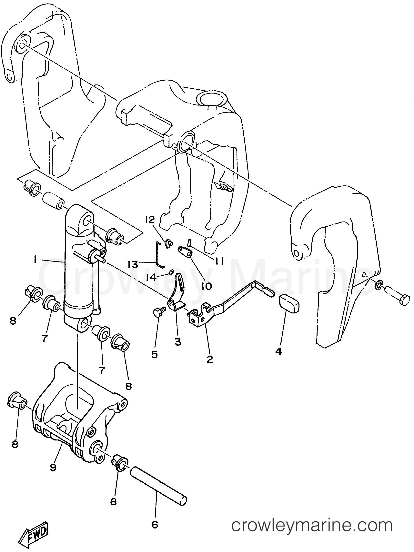 diagram of 1996 c60tlru yamaha outboard electrical 1 diagram 50 hp mercury outboard wiring diagram download 60hp outboard repair manual