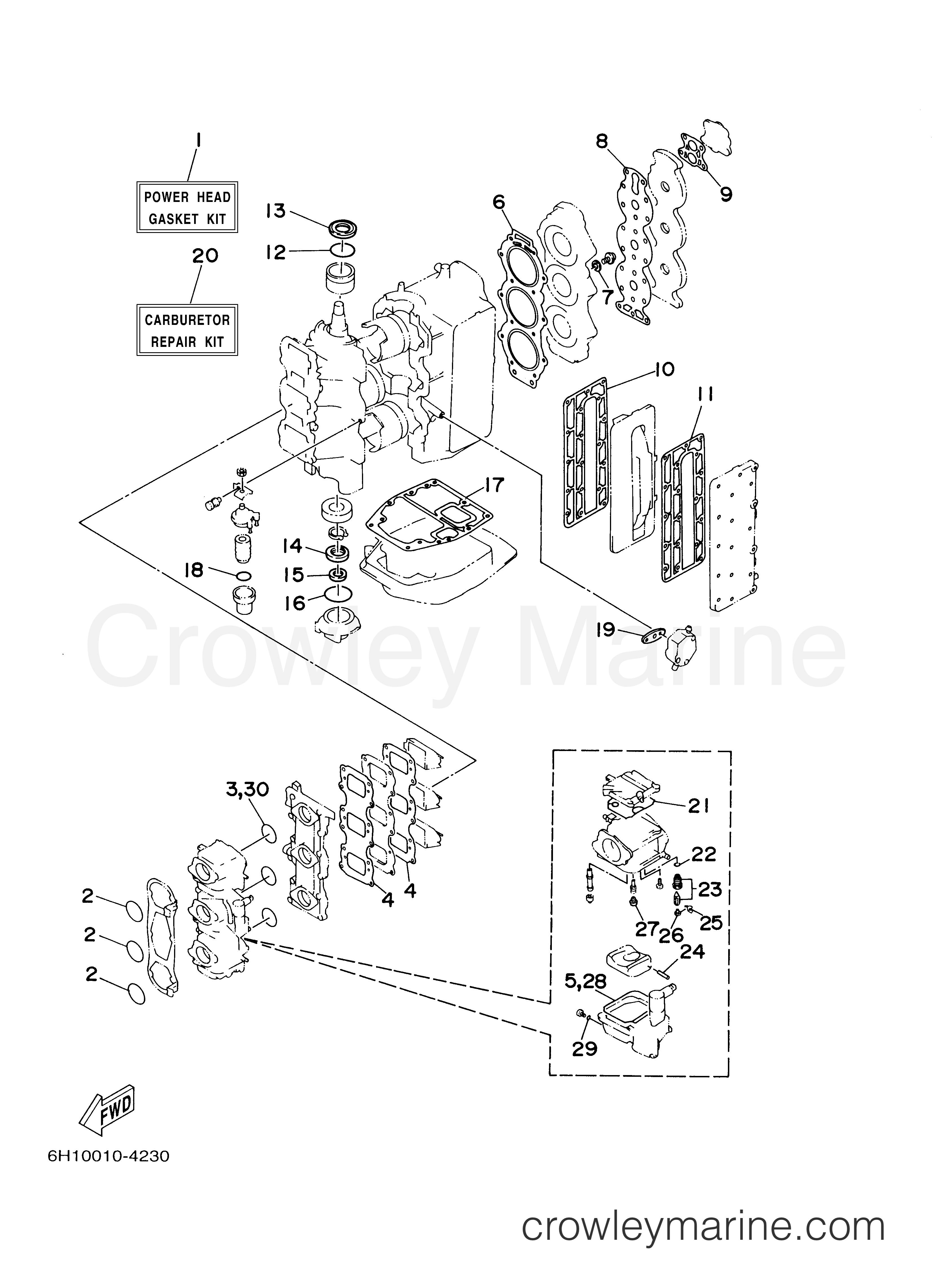 ABS Wheel Speed Sensor Front-Left//Right Dorman 695-257