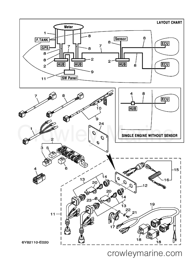 Arctic Cat Wiring