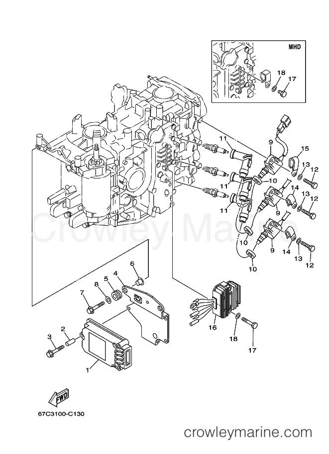Diagram  Johnson Outboard Wiring Diagrams 50 Hp Pulse