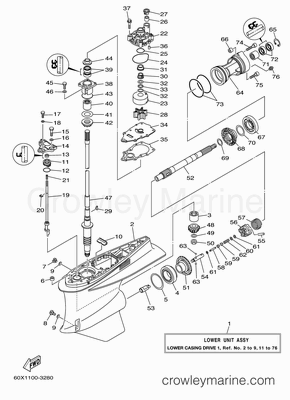 Physics 20of 20Fireground 20Hydraulics 20Pump 20Construction moreover Turbocharger principles further I5222 22 5 Hp Two Stage Intermediate Snow Thrower Series 2 furthermore Chap4 besides Johnson parts v4 v6. on impeller system diagram
