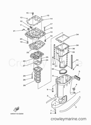 Mercury Power Trim Wiring Diagram also Mercury Outboard Wiring Print also Johnson Pump Wiring Diagram in addition 350 5 7l Engine Diagram as well Saab 9 2x Parts Diagram. on volvo penta gauge wiring diagram