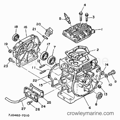 chrysler marine ignition coil wiring diagram with Mercury 200 Outboard Wiring Diagram Main on Mercury 200 Outboard Wiring Diagram Main as well Mercruiser 5 0 Engine Diagram as well Mag o Timing Wiring Diagram also Mercruiser 5 0 Engine Diagram in addition Spark Plug Wiring Diagram Elegant Stain Test Cable Harness.
