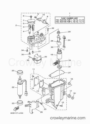 yamaha throttle body fiat throttle body wiring diagram