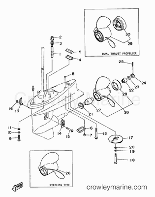 1998 ezgo txt gas wiring diagram with Ez Go Carburetor Diagram on Some Of Our Custom Carts furthermore 95 Ezgo Wiring Diagram in addition Ez Go Carburetor Diagram moreover 24750 G1 in addition Electric Golf Cart Engine.