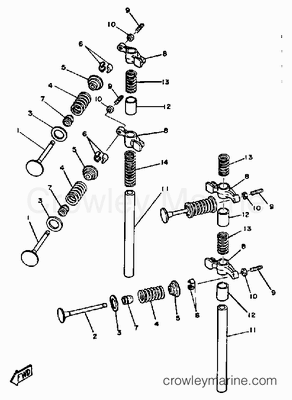 Suzuki Vx 800 Wiring Diagram moreover Mercury Outboard Throttle Cable Adjustment Diagram moreover Post 26 additionally 1971 Chevelle Body Mounts Location besides Yamaha F250 Outboard Wiring Diagrams. on mercury outboard wiring harness diagram