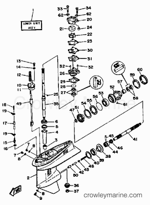 wiring diagram mercury outboard motor with Yamaha 40 Hp Fuel Pump on Volvo Penta Schematic Parts Diagram furthermore Inboard Boat Wiring as well Thread 351 Cleveland 2v Awful Noise besides Boat Trailer Parts Diagram Genuine Tracker Boat Trailers Pro Team 175 Txw Avant Garde Print Boatbanner further Mercury 4 Stroke Outboard Problems.