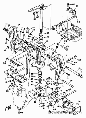 Wiring Schematic For 2 Pumps as well Wiring Diagrams Further Deutz Engine Diagram On as well Sel Fuel Pump Diagram also Yamaha 40 Hp Outboard Engine Wiring Diagram moreover Kubota Fuel Filters. on sel injector wiring diagram