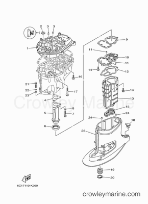 05 R6 Fuse Box Fan Spare further 2005 Yamaha R1 Wiring Diagram furthermore Yamaha R6 Engine Diagram also Yamaha R1 Electrical Wiring Diagram furthermore M109r Wiring Diagram. on wiring diagram yamaha r6 2006
