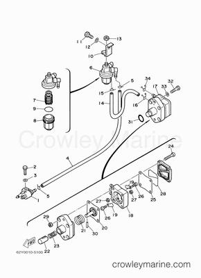 40 Hp Johnson Outboard Carburetor Diagram in addition 35 Hp Johnson Outboard Wiring Diagram Evinrude 25 Also also Johnson Evinrude Parts as well Suzuki Outboard Motor Lower Unit Diagram as well 35 Hp Mercury Outboard Wiring Diagram Schematic. on 90 hp evinrude outboard parts diagram