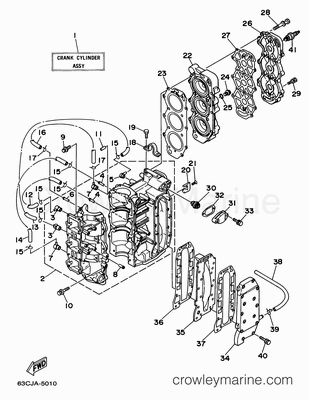 wiring diagram for 14 5 briggs motor with 50 Hp Electric Motor on Briggs And Stratton 3 Hp 2 Stroke Engine as well Wiring Diagram Fuel Pump Avanza in addition Briggs And Stratton 18 Hp Wiring Diagram besides 14 Hp Briggs And Stratton Carb furthermore V Rod Engine Diagram Number.