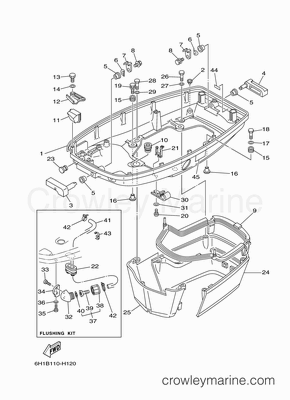 2011 Mercury Mariner Wiring Diagram likewise Mercury Outboard Manuals additionally 4 Hp Johnson Outboard Diagram besides Evinrude 7 5 Hp Outboard Motor furthermore Mercury Optimax Wiring Diagram. on yamaha 90 outboard 2 stroke wiring