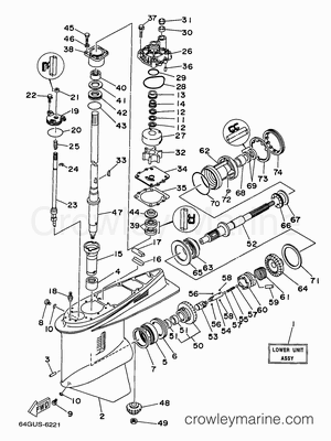 Yamaha 115 Hp Outboard Wiring Diagram on mercury outboard tachometer wiring diagram