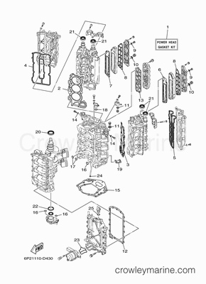 haldex air switch air stop light switch wiring diagram