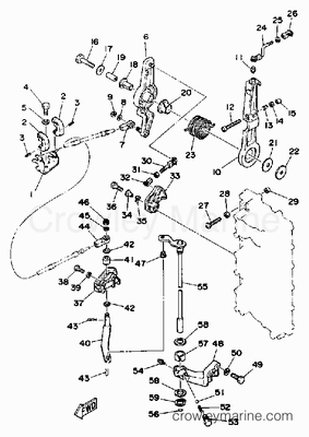 columbia electric golf cart wiring diagram with Golf Cart Engine Conversion on Harley Golf Cart Wiring Diagram together with Amf Golf Cart Wiring Diagram besides Gas Par Car Wiring Diagrams furthermore Columbia Par Car Wiring Diagram furthermore Golf Cart Engine Conversion.
