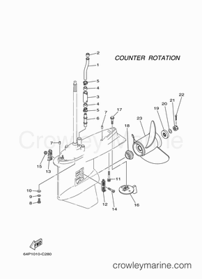 1998 land rover engine wiring diagram with 4 Stroke Engine Cylinder Head Diagram on 4 Stroke Engine Cylinder Head Diagram besides Land Rover 2001 Engine Diagram likewise Nissan Altima Car Diagram in addition 88 Mustang Engine Diagram together with 94 4runner Engine Diagram.