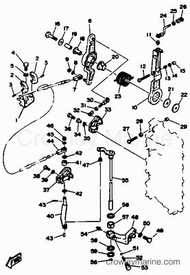 Kf Carburetor Diagram