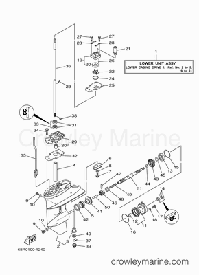Ski Doo Engine Diagram in addition 1998 Evinrude Wiring Diagram as well Audiobahn Subwoofer Aw1251t 400 Watt Wiring Diagram further Wiring Harness Scout Ii additionally Bayliner Wiring Diagram. on wiring harness for evinrude