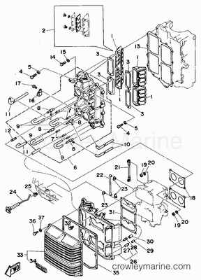 Wattstopper Wiring Diagram besides Mercury Outboard Key Switch Wiring Diagram moreover Blue Star Wiring Diagrams furthermore Omc Control Box Wiring Diagram also Omc Throttle Control Wire Diagram. on johnson controls wiring diagrams