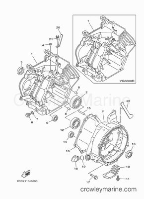 8930 besides T10669490 Temperature sensor located ford also Tr6 Fuel Pump Relay Wiring Diagram Oil Pressure further Cummins 6cta Specifications furthermore T7094218 Fuel pump relay location toyota 1990 4. on electric oil gauge diagrams