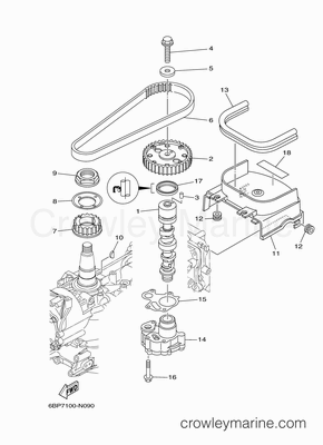 6 Pin Cdi Wiring Diagram moreover 2 Stroke Go Kart Engine also 50cc Dirt Bike Wiring Diagram in addition Pocket Rocket Carburetor moreover Wiring Diagram For Chinese 50cc Atv. on chinese atv wiring diagram 2 stroke