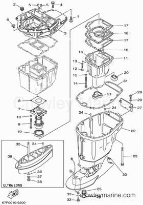 Safety Methods 115 moreover A330 Nose Gear Wiring Diagrams also Semi Trailer Axle Diagram in addition Standard Cable Size likewise File Landing gear schematic. on aircraft wiring practices