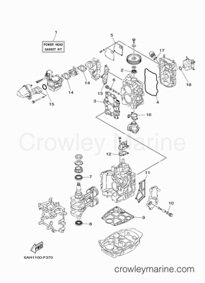 Honda Xr80 Wiring Diagram together with Snowmobile Clutch Diagram besides Mercury Outboard Motor Wiring Diagram also Royal Enfield Sel Bullet Wiring Diagram in addition Yamaha Outboard Tiller Power Steering. on mercury 500 outboard wiring diagram