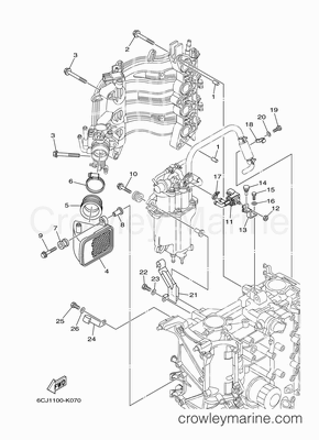 Yamaha Outboard Cooling System Diagram as well Yamaha 1988 Yamaha Outboard 150hp in addition Teleflex Tachometer Wiring Diagram as well Yamaha R6 Wiring Harness also Yamaha 1992 Yamaha Outboard 9 9hp. on yamaha outboard oil tank diagram
