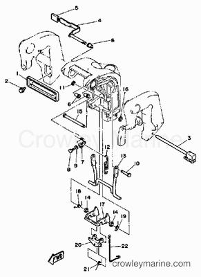 mercury 25 hp wiring diagram mercury free engine image for user manual
