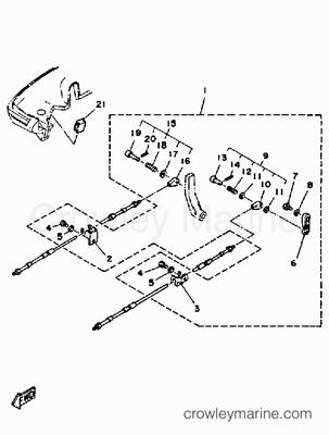 55 hp johnson diagram 50 hp johnson diagram wiring diagram