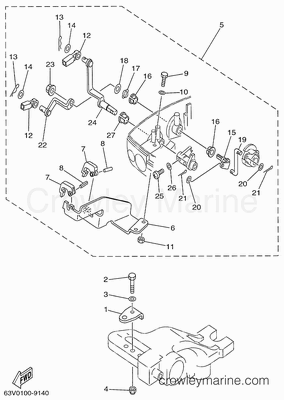 Mercury Power Tilt Unit Diagram likewise Yamaha Outboard Wiring Color Codes additionally Forklift Wiring Diagram as well Mictuning Rocker Switch Wiring Diagram in addition Mercury Power Tilt Unit Diagram. on mercury outboard power tilt wiring diagram