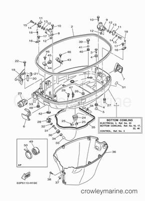 Yamaha 70 Hp Wiring Diagram likewise 1982 Yamaha Xt Wiring Diagram moreover Yamaha Four Stroke Engines also Yamaha Tiller Handle Kit likewise Cat Fork Lift Ignition Switch Wiring Diagram. on 2010 yamaha marine wiring diagram