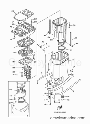 Basic Trailer Light Wiring Diagram moreover Northern Lights Wiring Diagram likewise 7 Pin Flat Cable Connector together with Yamaha Outboard Control Panel Diagram likewise Wiring Diagram For Trailer Winch. on wire a light switch diagram nz