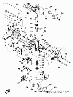 91 camaro ignition wiring diagram  91  free engine image