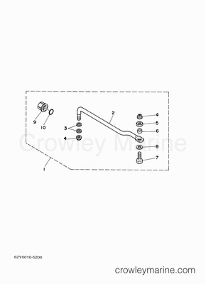 yamaha 50 hp power trim yamaha 50 atv wiring diagram