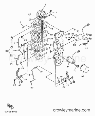 rotax carburetor diagram  rotax  free engine image for