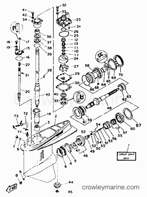 Johnson Controls Wiring Diagrams together with Anime wolf fullbody besides Honda Outboard 4 Stroke Small Engine in addition Battery Management Wiring Schematics for Typical Applications also Hynautic. on electric outboard motor diagram