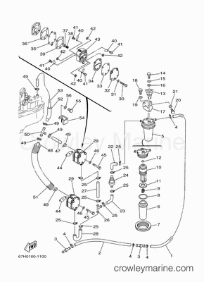 propeller sd diagram avionics diagram wiring diagram
