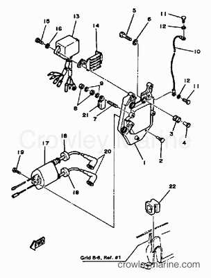 75 Hp Johnson Outboard Diagram together with Tattoo Pedal Wiring Schematic moreover International Wiring Schematics For Stereo besides 1955 Vw Wiring Schematic likewise Johnson Outboards Wiring. on wiring schematics for johnson outboards