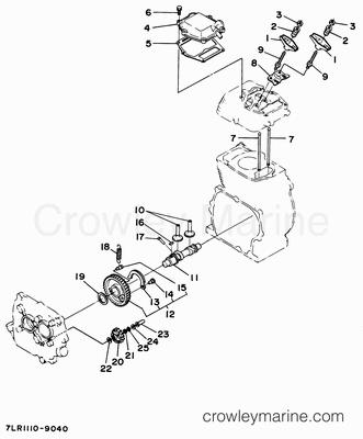omc outboard fuel filter omc free engine image for user. Black Bedroom Furniture Sets. Home Design Ideas
