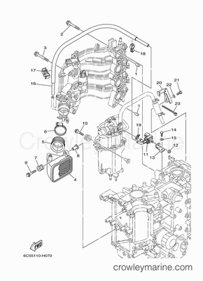 power steering pump pressure specifications power free engine image for use. Black Bedroom Furniture Sets. Home Design Ideas