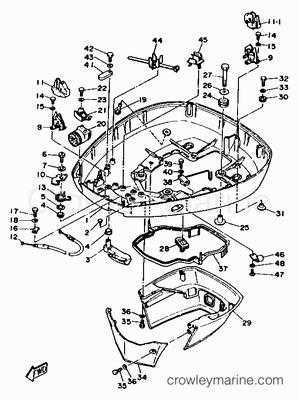 Yamaha Cdi Box Wiring Diagram also Wiring Diagram Yamaha Mio Sporty furthermore Yamaha Outboard Engine Color Code likewise Shindengen Cdi Wiring Diagram further Wiring Diagram Motor Mio. on wiring diagram motor yamaha mio