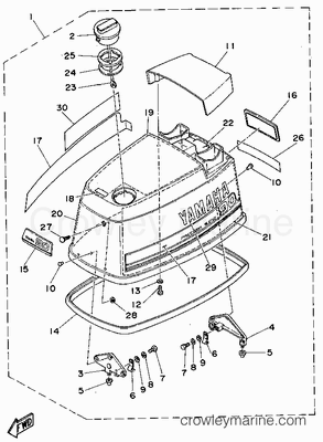 28 hp johnson outboard wiring diagram wiring diagrams 15hp Johnson Outboard Wiring Schematic 28 hp johnson outboard wiring diagram 28 hp johnson outboard parts 28 wiring diagram, schematic Johnson Outboard Electrical Diagram