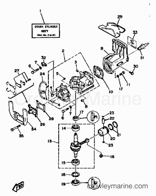 Elbow 520145001 also Honda Motorcycle Repair Diagrams also Fuse Box Location For 2006 Polaris Ranger 500 likewise Polaris Ranger Vin Location together with S10 Will Not Start Battery Good 419887. on honda atv forum