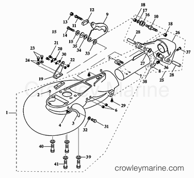 1994 Evinrude Wiring Diagram together with Mercury Outboard Trim Wiring Diagram together with Ball Valve Parts List together with Mercury 60 Hp Bigfoot Wiring Diagram in addition Mercury Ignition Switch Wiring Diagram. on wiring harness for evinrude
