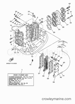 18 hp evinrude wiring diagram with Wiring Diagram Evinrude Outboard Motor on Eska Outboard Motor Parts Diagram likewise Johnson 15hp Wiring Diagram in addition Kohler Engine Wiring Harness Diagram Wedocable further Wiring Schematics For Boats moreover Scag Wiring Diagram.