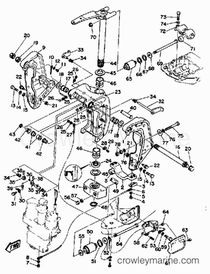 1978 evinrude wiring diagram with Evinrude Power Tilt Wiring Diagram on Tachometer Signal Filter Schematic likewise Evinrude Power Tilt Wiring Diagram likewise 1996 Mercury 40 Hp Wiring Diagram together with Wiring Diagram Moreover Mercruiser Power Trim On also Kubota L275 Wiring Diagram.